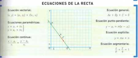 ec-segmentaria