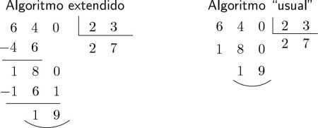 algoritmos-division