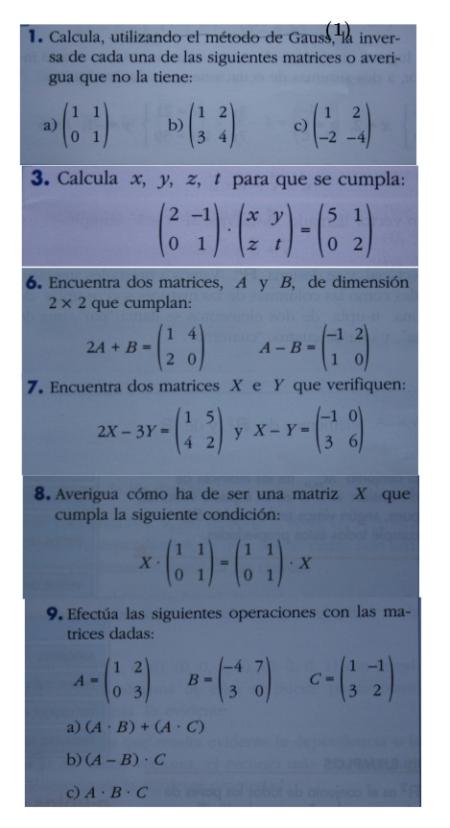 2014-09-deberes
