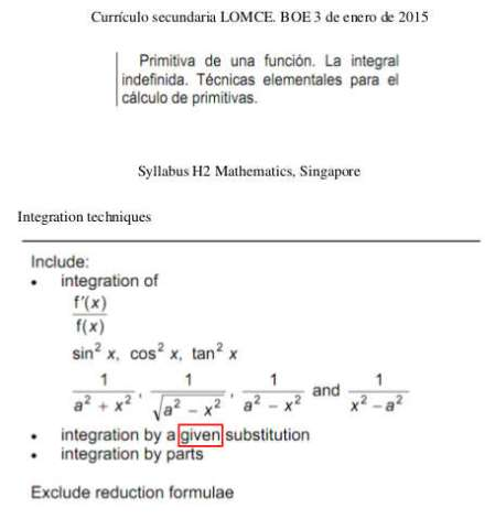 curriculos-integrales