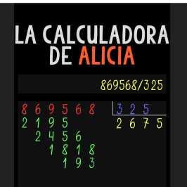 calculadora-Alicia