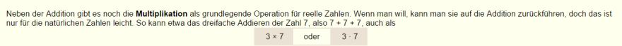 multiplicacion-alemania