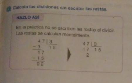division-españa