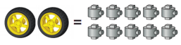 ruedas-piezas