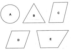 parte1-p28