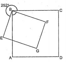 parte2-p4