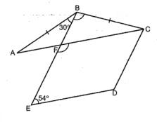 parte2-p6