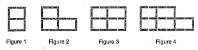 parte2-p18a